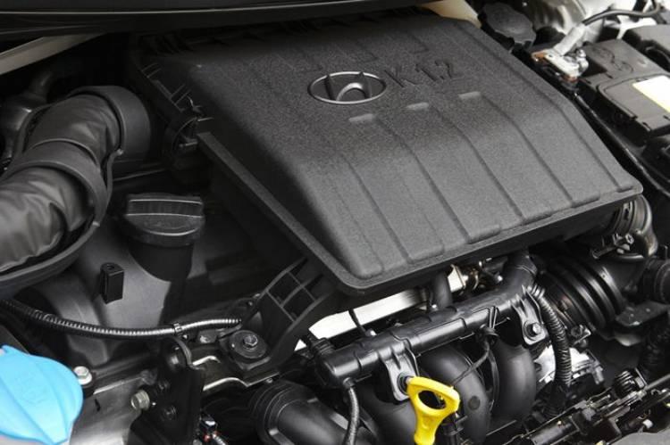 Hyundai_i10_prueba_DM_1