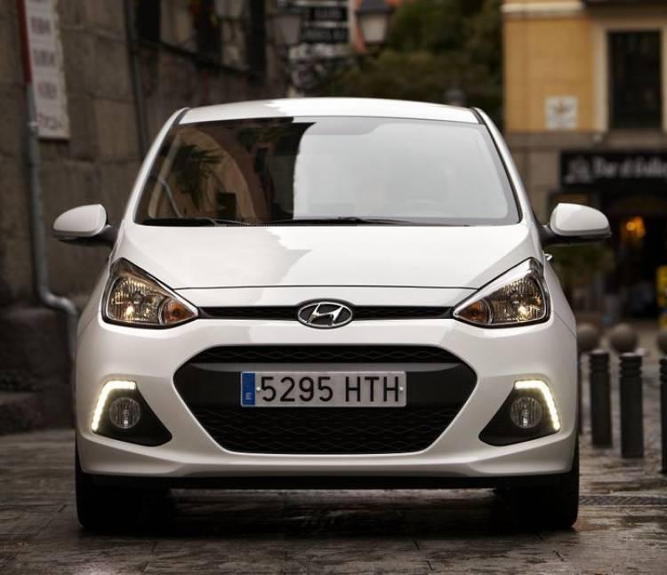 Hyundai_i10_prueba_DM_23