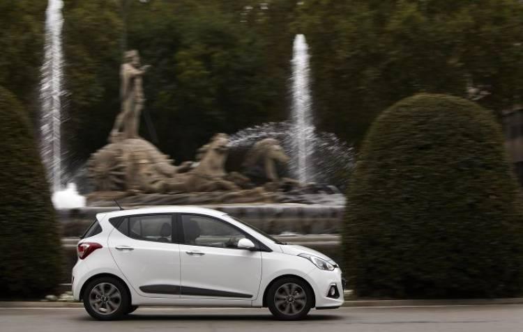Hyundai_i10_prueba_DM_28