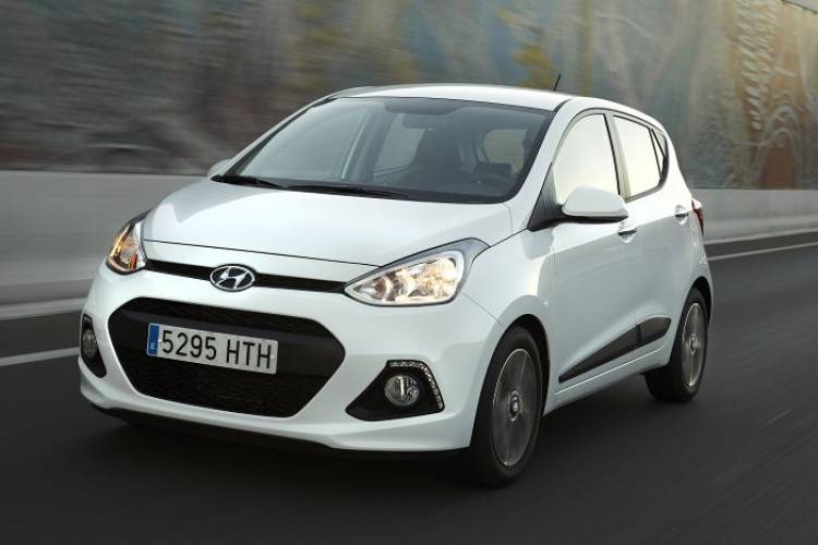 Hyundai_i10_prueba_DM_32