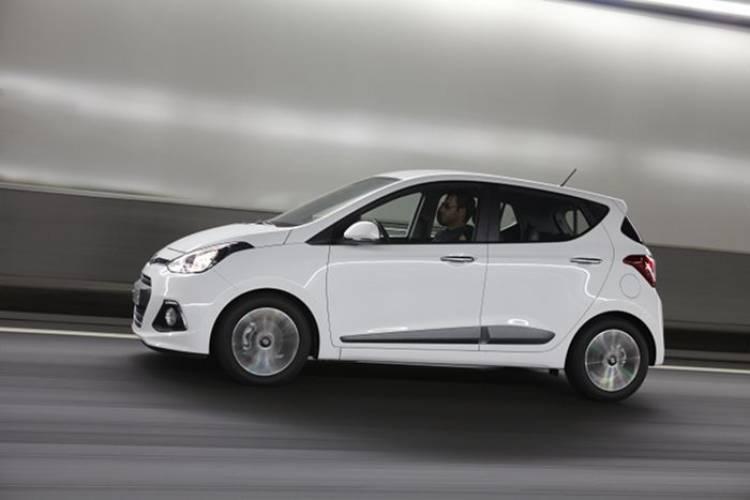 Hyundai_i10_prueba_DM_38