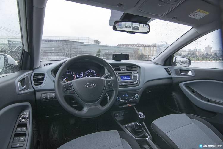 Hyundai_i20-mdm-009