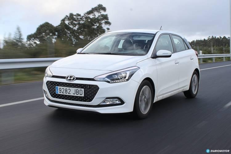 Hyundai_i20-mdm-032
