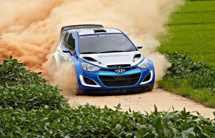 Hyundai_i20_WRC_2013_1