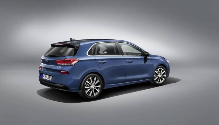 Hyundai_i30_2017_DM_2