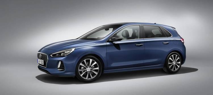 Hyundai_i30_2017_DM_3