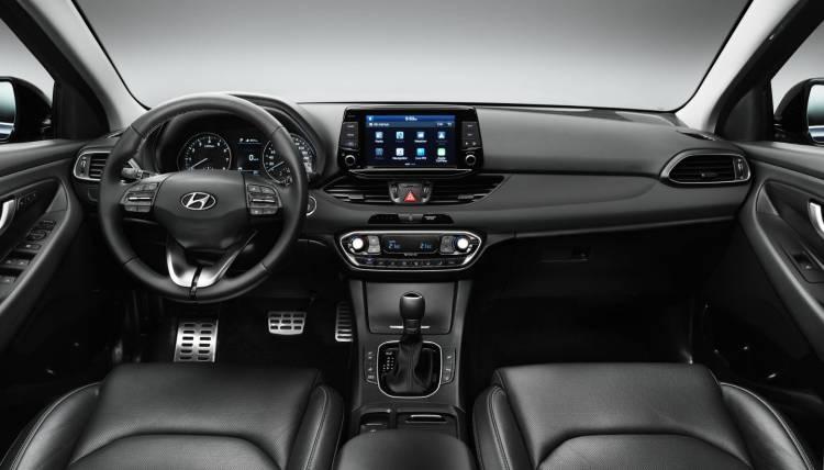 Hyundai_i30_2017_DM_6