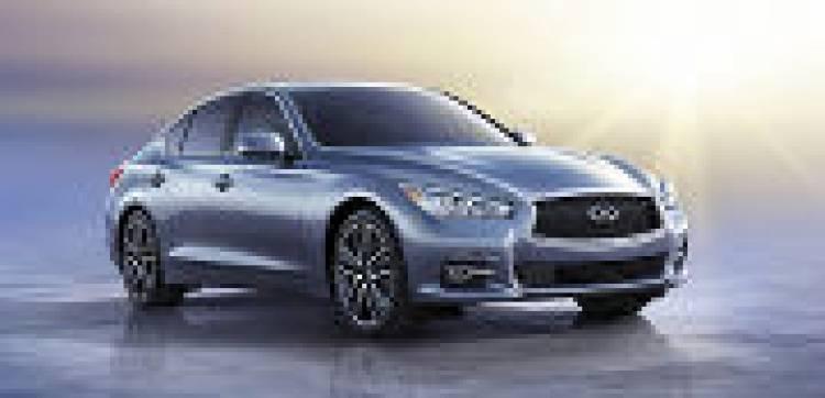 Lexus IS: más detalles sobre la nueva generación de la berlina japonesa