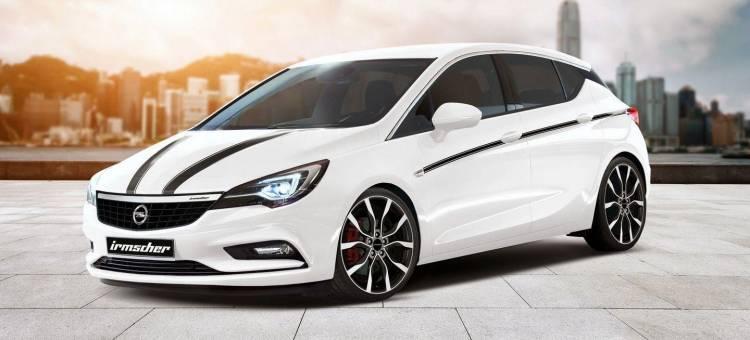Irmscher-Opel-Astra-portada