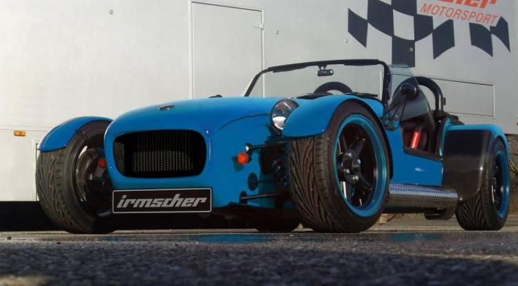 Irmscher_roadster_1