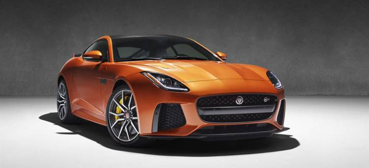 Jag_FTYPE_SVR_Coupe_Studio_Image_270116_02_LowRes