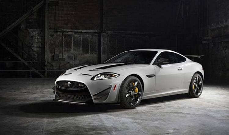 Jaguar no se perderá Goodwood y asistirá con un F-Type un tanto especial