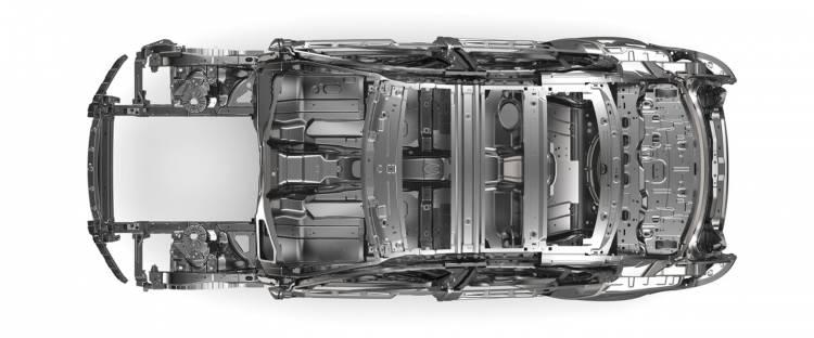Jaguar-F-Pace_plataforma_jaguar-xe-tecnica-02