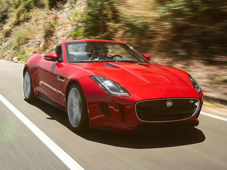 Jaguar-F-Type-2013-09