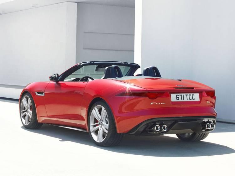 Jaguar-F-Type-2013-19