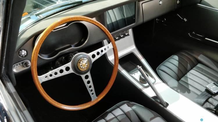 Jaguar-e-type-zero-directo-dm-mdm-1