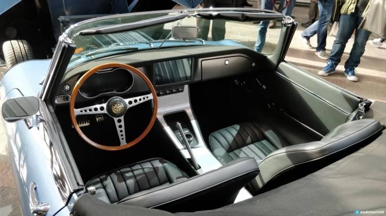 Jaguar-e-type-zero-directo-dm-mdm-7