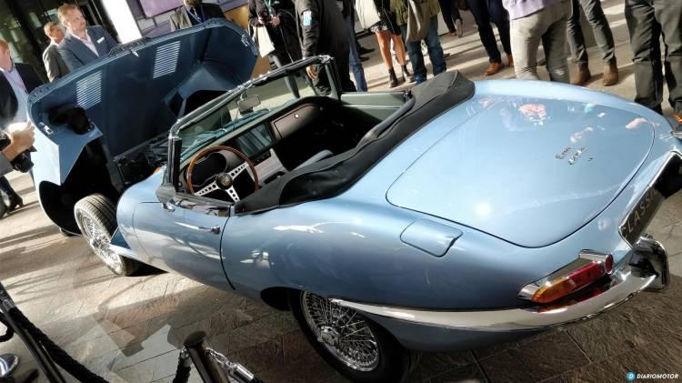 Jaguar-e-type-zero-directo-dm-mdm-9