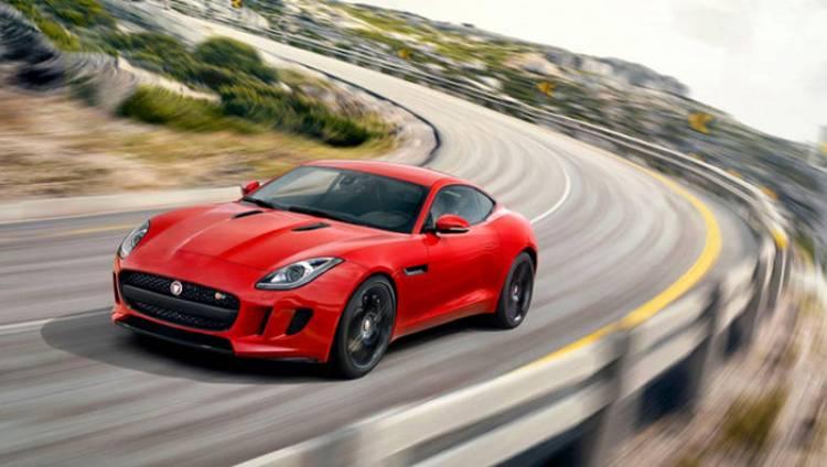 Jaguar F-Type GT3, en camino una alternativa más radical: podría llegar con 600 cv y 200 kg menos