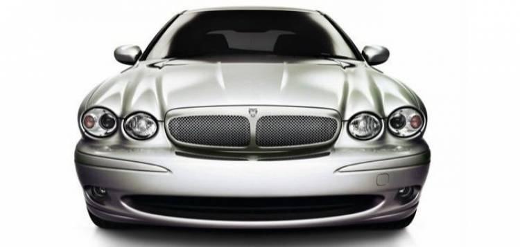 El primer SUV de Jaguar verá la luz en el próximo salón de Frankfurt
