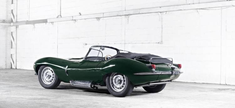 Jaguar_XKSS_2_(128046)