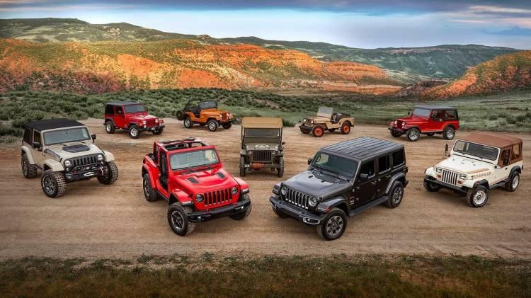 Jeep-Wrangler-2018_149