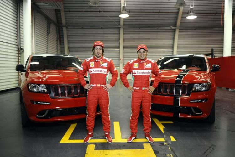 Jeep_Grand_Cherokee_SRT8_Rosso_Alonso_Massa_01