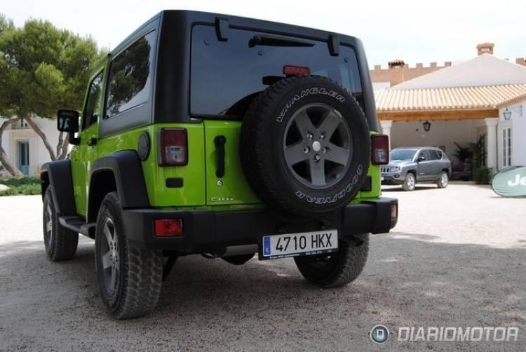 Jeep_Wrangler_Mountain_tomadecontacto_11