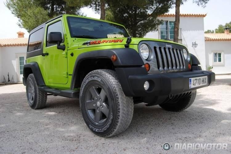 Jeep_Wrangler_Mountain_tomadecontacto_14