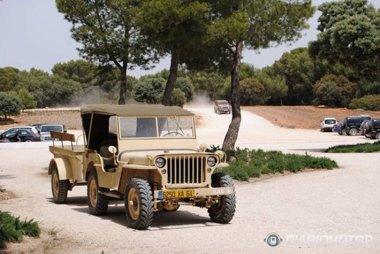 Jeep_Wrangler_Mountain_tomadecontacto_16