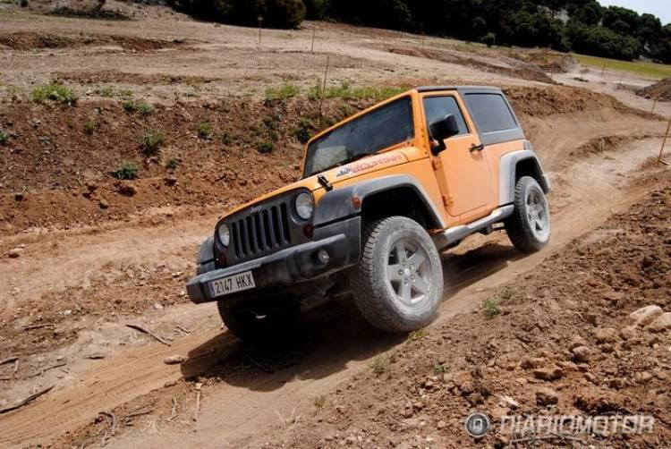 Jeep_Wrangler_Mountain_tomadecontacto_18