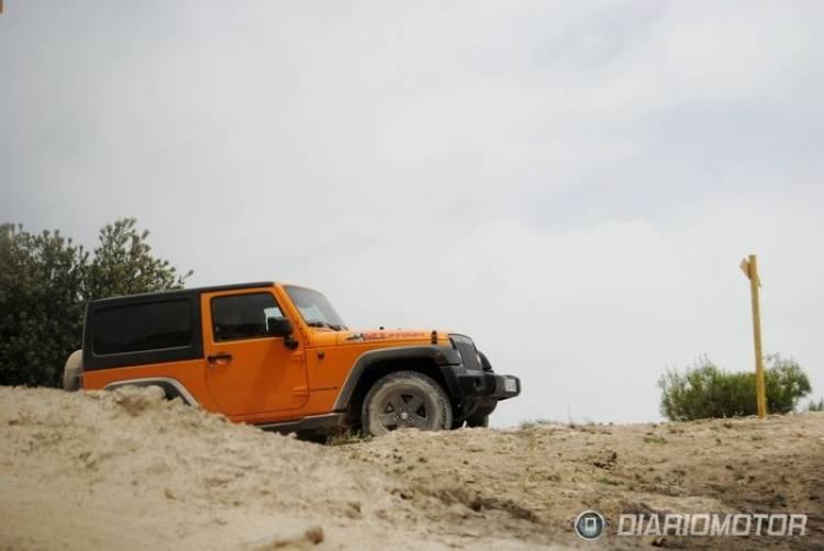 Jeep_Wrangler_Mountain_tomadecontacto_1