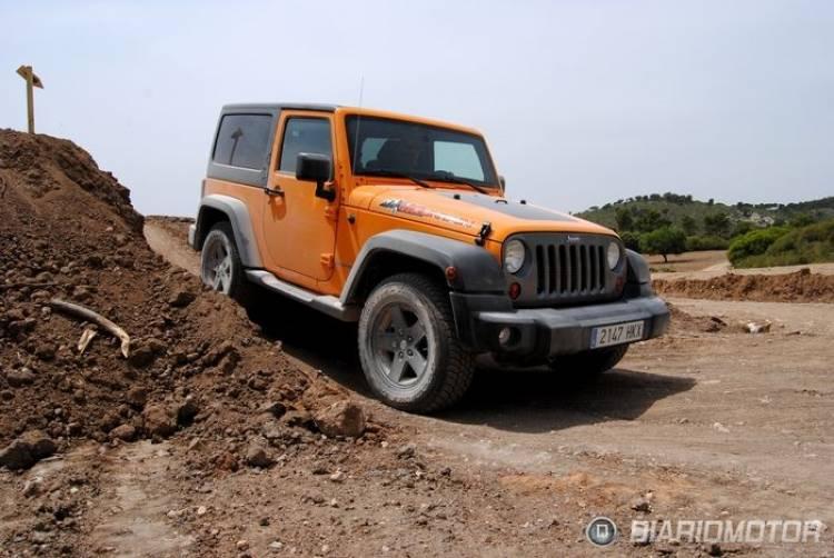 Jeep_Wrangler_Mountain_tomadecontacto_22