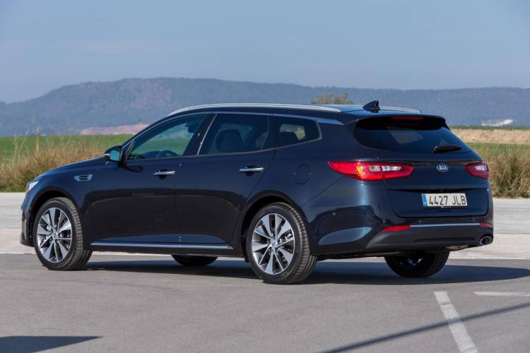 KIA-optima-sportwagon-2016-DM-5