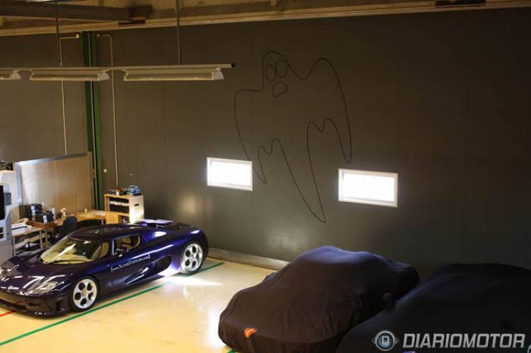 Koenigsegg-04