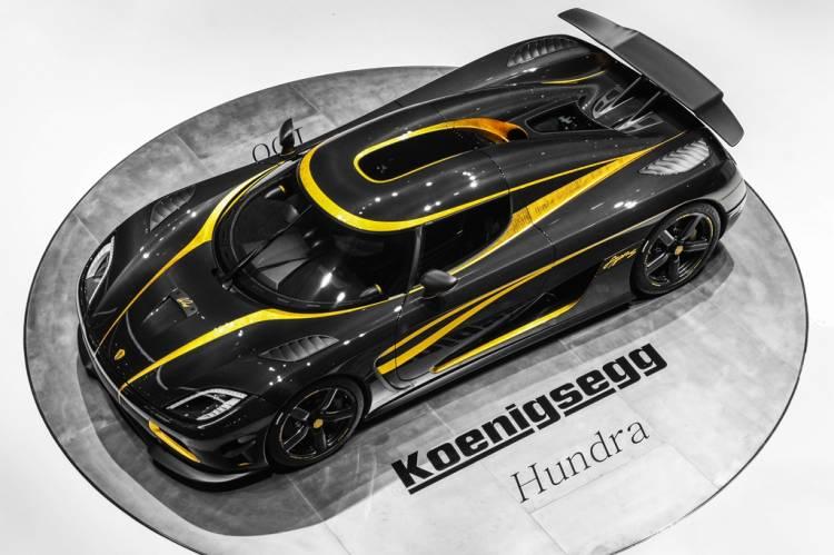 Koenigsegg-agera-s-hundra-Ginebra-050313-1024-04