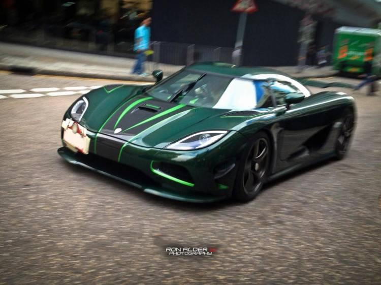 Koenigsegg_Agera_S_filtrado_2012_01