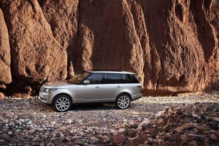 LR_Range_Rover_Location_12_LowRes