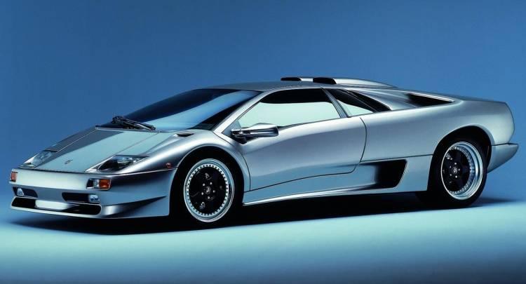Lamborghini-Diablo_SV-1996-1600-04