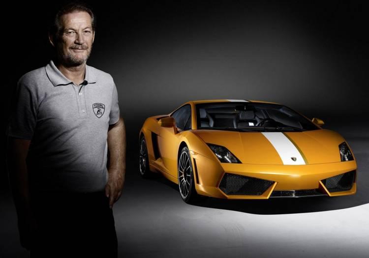 Lamborghini-Gallardo-LP550-2010-00