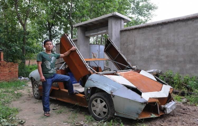 Lamborghini-Reventon-replica-china-01