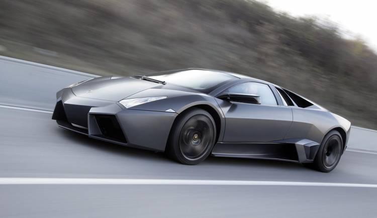 Lamborghini-Reventon_0216-07