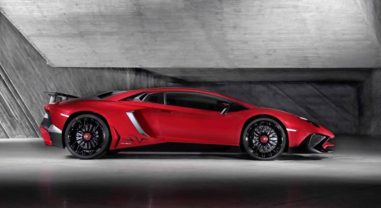 Lamborghini_Aventador_LP_750-4_Superveloce_1