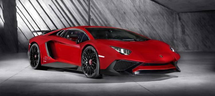 Lamborghini_Aventador_LP_750-4_Superveloce_4