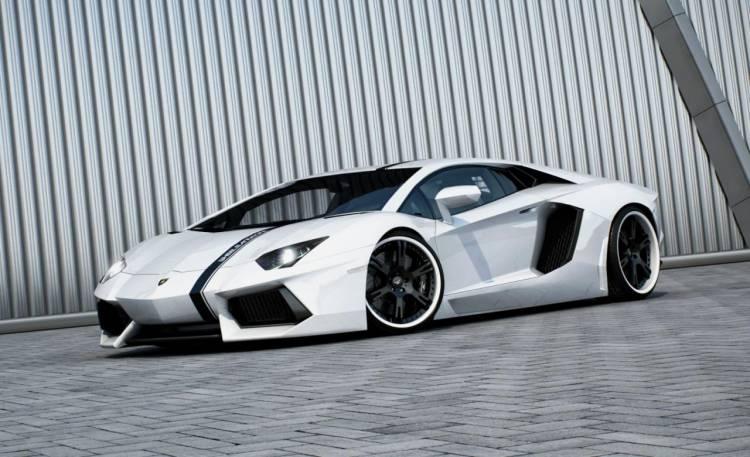 Lamborghini_Aventador_Wheelsandmore_01