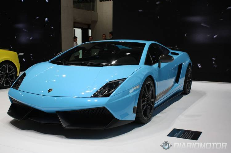 Lamborghini_Gallardo_17