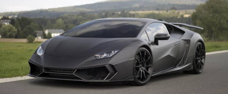 Lamborghini_Huracan_mansory_DM_1250_cv_1