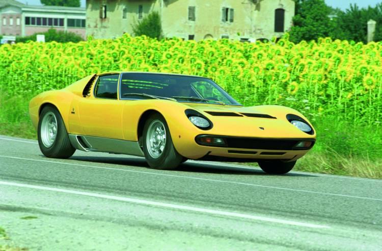 Lamborghini_Miura_DM_AP_14