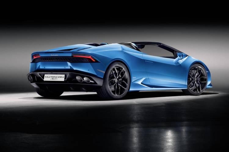 Lamborghini_huracan_Spyder_DM_2016_2