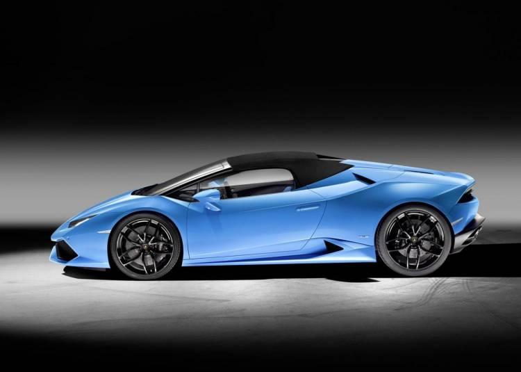 Lamborghini_huracan_Spyder_DM_2016_7